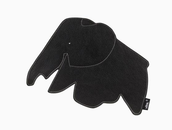 xcelsior, elephant pad, vitra, zilonis