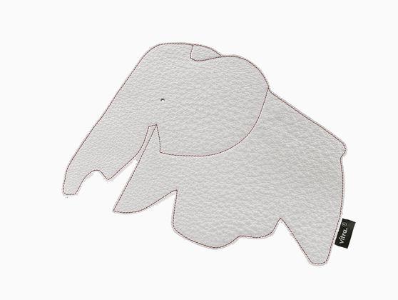 xcelsior, zilonis, vitra, elephant pad