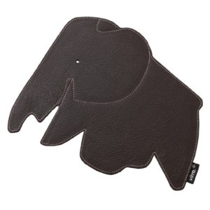 vitra-elephant-pad-chocolate