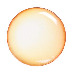 xcelsior, diesel, sun plate, planētas