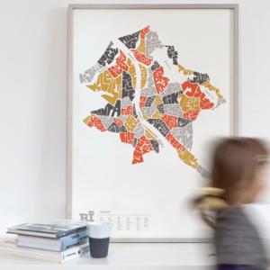 Riga-Map-Shop