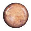 xcelsior, šķīvis, planēta, marss