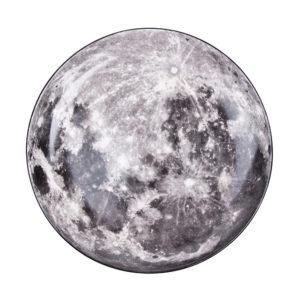 cosmic-diner-porcelain moon