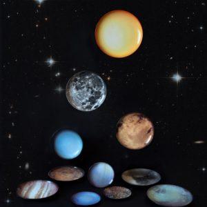 cosmic-diner-space-inspired-dinnerware-by-diesel-living-seletti-1
