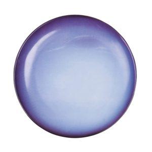 xcelsior, neptūns, šķīvis, planētas