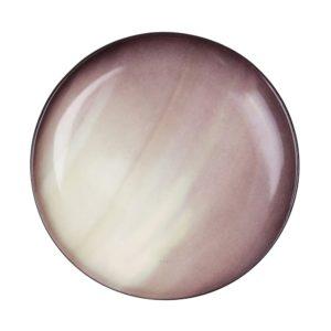 xcelsior, šķīvis, saturns, planēta