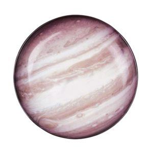xcelsior, planētas jupiters, šķīvis
