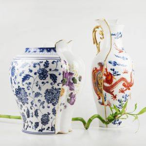 seletti-hybrid-vaso-gallery-2