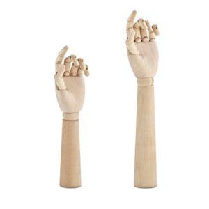 xcelsior, hay, koka roka