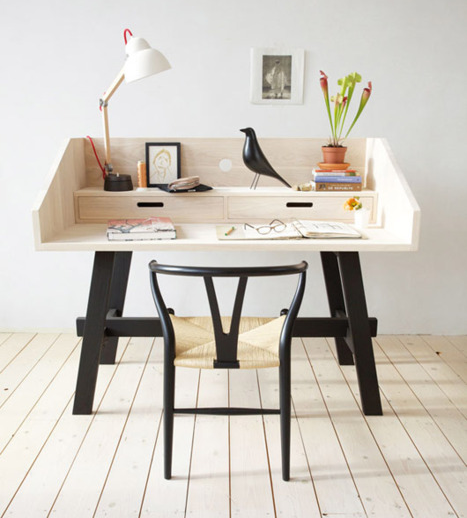 Eames House Bird | xcelsior selection online store