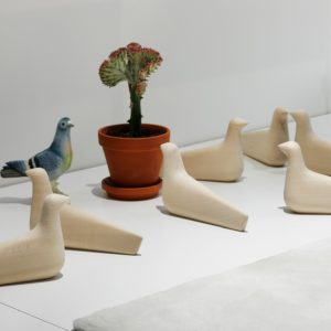 L'Oiseau 3-1