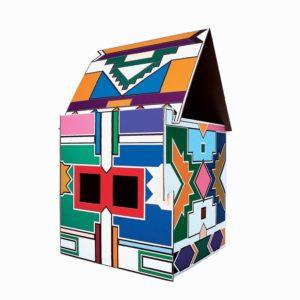 doll house Driade