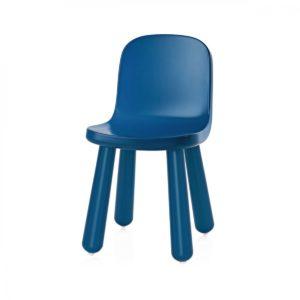 xcelsior, magis, still krēsls, zils krēsls