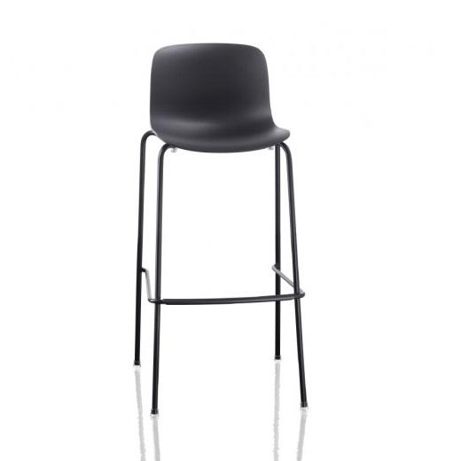 xcelsior, magis, bāra krēsls, troy krēsls