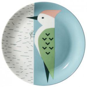 Woodpecker-plate-800x800