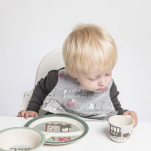 xcelsior, lacīte, priekšautiņš bērniem, lacīte ar klipšiem