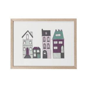 xcelsior, sebra, decor, glezna, rāmītis, mājas, dāvana