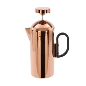 xcelsior, tom dixon, kafijas pagatavošana