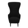 xcelsior, tom dixon, krēsls, atpūtas krēsls