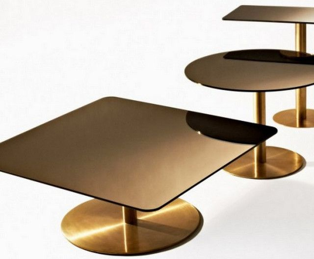 Flash Table Rectangle Xcelsior Selection Online Store