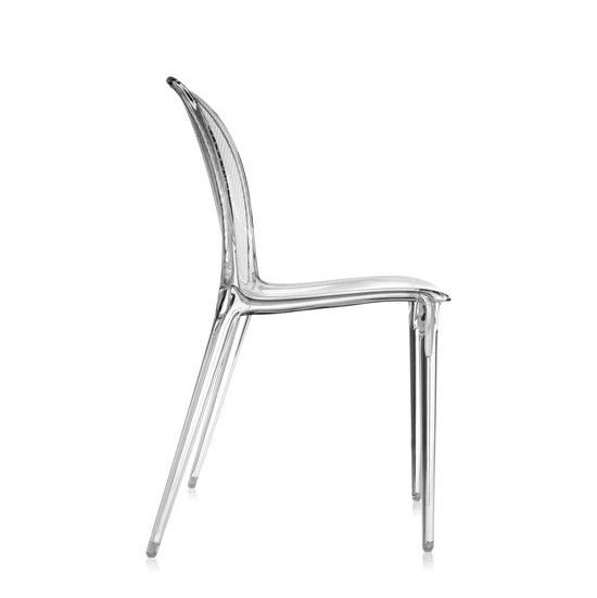 xcelsior, kartell, dizaina krēsls, polikarbonāta krēsls, caurspīdīgs krēslsxcelsior, kartell, dizaina krēsls, polikarbonāta krēsls, caurspīdīgs krēslsxcelsior, kartell, dizaina krēsls, polikarbonāta krēsls, caurspīdīgs krēslsxcelsior, kartell, dizaina krēsls, polikarbonāta krēsls, caurspīdīgs krēslsxcelsior, kartell, dizaina krēsls, polikarbonāta krēsls, caurspīdīgs krēslsxcelsior, kartell, dizaina krēsls, polikarbonāta krēsls, caurspīdīgs krēsls