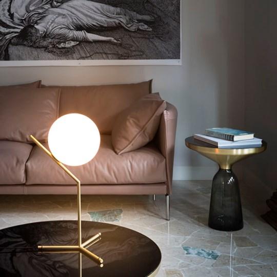 xcelsior, flos, lampa, dizaina lampa