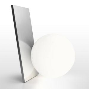 xcelsior, lode, flos, lampa, dizaina lampa