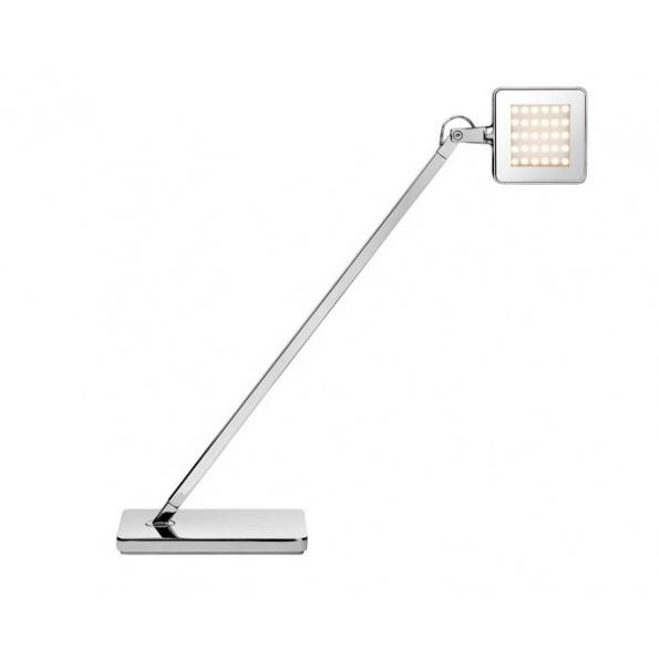 xcelsior, flos, antonio citterio, dizaina lampa, led lampa, kelvin LED