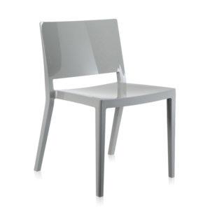 xcelsior, kartell, dizaina krēsls, lizz krēsls