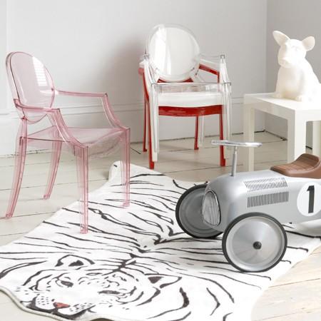 lou lou ghost xcelsior selection online store. Black Bedroom Furniture Sets. Home Design Ideas