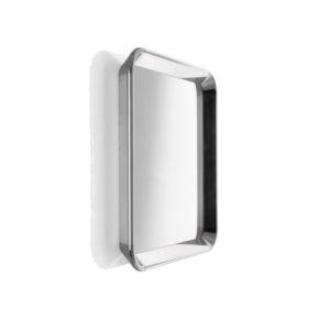 xcelsior, Magis, mirror, spogulis, deja vu spogulis, dizaina spogulis