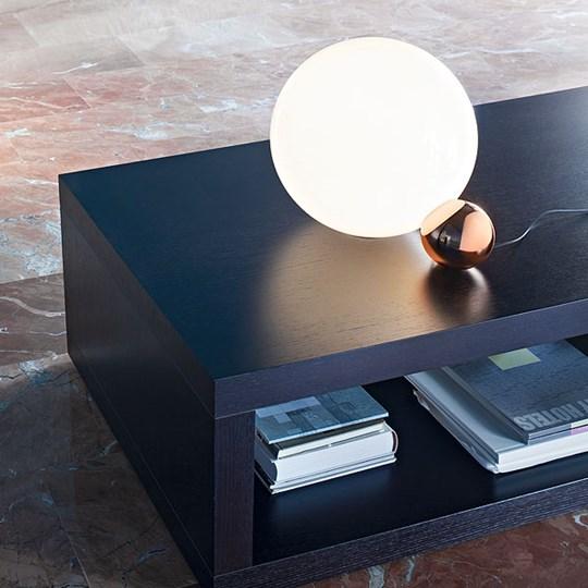 xcelsior, copycat, flos, lampa, dizaina lampa