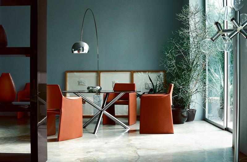 Arco floor lamp xcelsior selection online store aloadofball Images