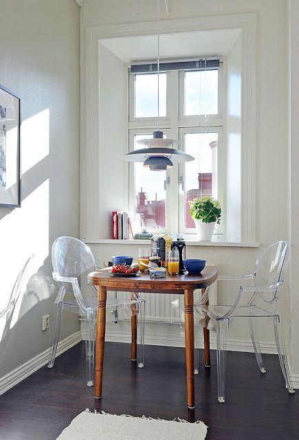 xcelsior, kartell, phillipe stark, dizaina krēsls,
