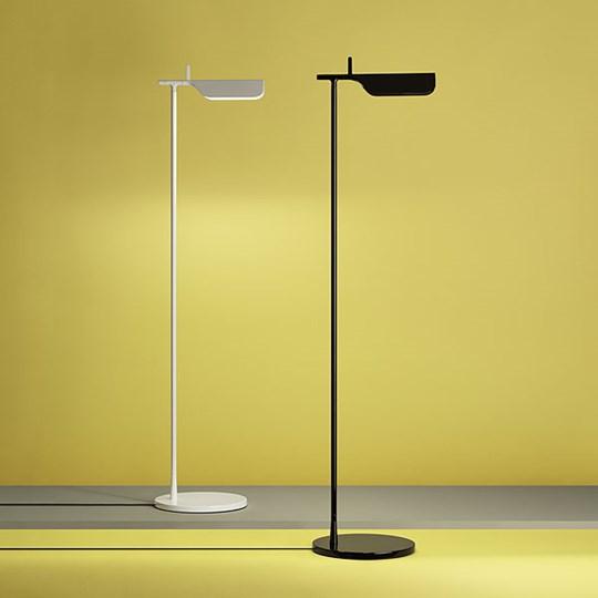 xcelsior, flos, grīdas lampa, dizaina lampa