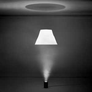 xcelsior, flos, Paul Cocksedge, dizaina lampa
