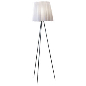 xcelsior, flos, philippe starck, grīdas lampa, dizaina lampa