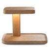 xcelsior, flos, piani, dizaina lampa, piani lampa