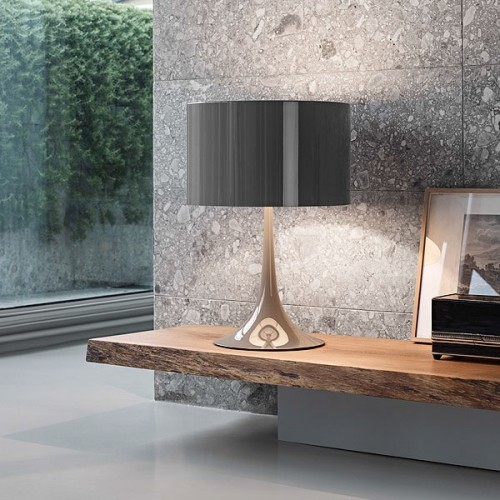 Spun Light T1 Xcelsior Selection Online Store