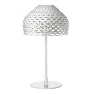 xcelsior, flos, Patricia Urquiola, galda lampa, dizaina lampa