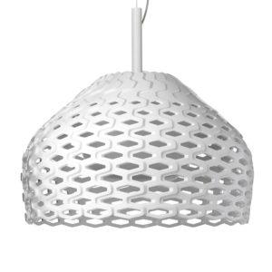 xcelsior, flos, Patricia Urquiola, griestu lampa, dizaina lampa
