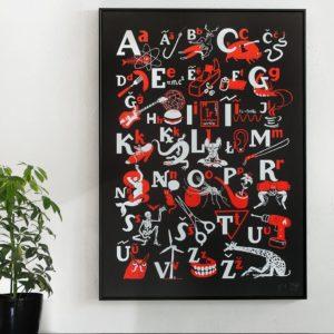 xcelsior, miesai, alfabēts, reinis pētersons, sietspiede