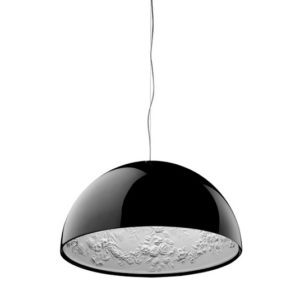 xcelsior, flos, skygarden, dizaina lampa, marcel wanders