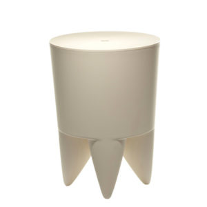 xo, xcelsior, bubu 1er, stool, taburete, zobs