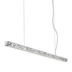 xcelsior, flos, philippe starck, dizaina lampa