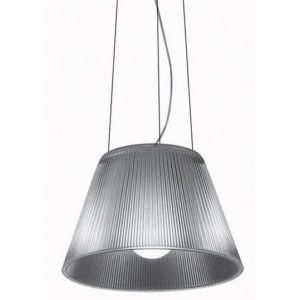 xcelsior, flos, philippe starck, moon, dizaina lampa