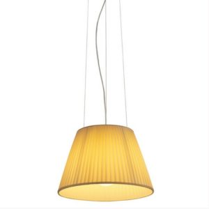 xcelsior, flos, philippe starck, romeo, dizaina lampa