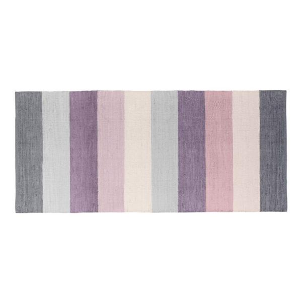 sebra, xcelsior, bērnu paklājiņš, kokvilnas paklājs