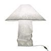 xcelsior, ingo maurer, dizaina lampa