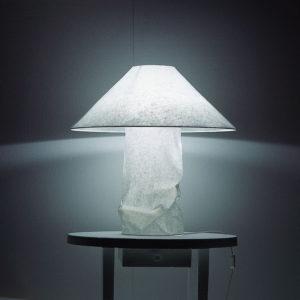 mouse lamp sitting xcelsior selection online store. Black Bedroom Furniture Sets. Home Design Ideas